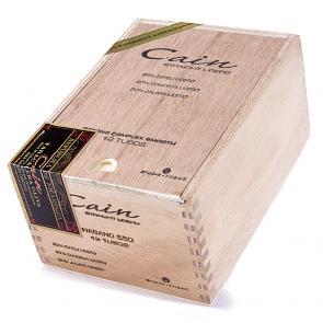 Cain Habano 550 Tubos Cigars [CL092018]-www.cigarplace.biz-21